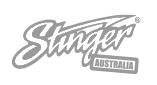 Stinger Australia