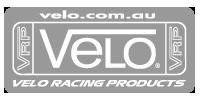 Velo Racing