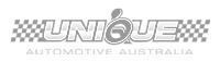 Unique Automotive