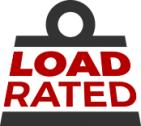 Load Rated