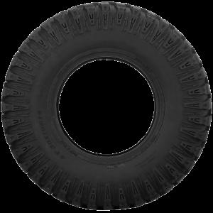 Mud Tyre