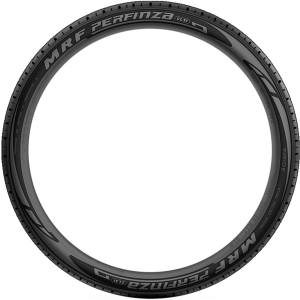 Performance Tyre