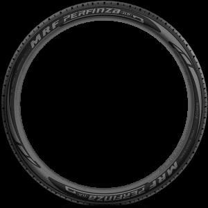 Performance Tyre