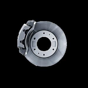 Standard Disc Brake